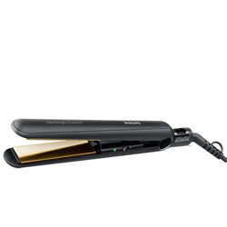 Magnificent Philips Hair Straightener for Beautiful Women