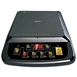 Pigeon Rapido Plus Induction Cooker