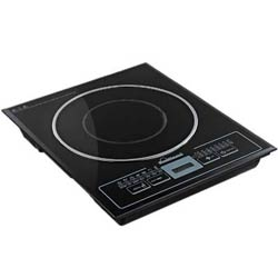 Sunflame SF IC 22 Induction Cooker