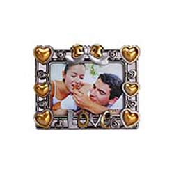 Wonderful Love Photo Frame
