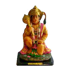 Amazing Hanumanji Idol