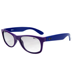 Remarkable Ladies Opium Sunglasses from Wayfarer Collection