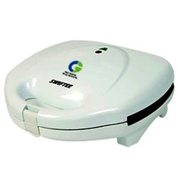 Crompton Greaves ACGT-HST-I Sandwich Maker