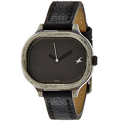 Impressive Womens Watch from Titan Fastrack